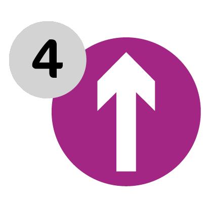OU Icons 12