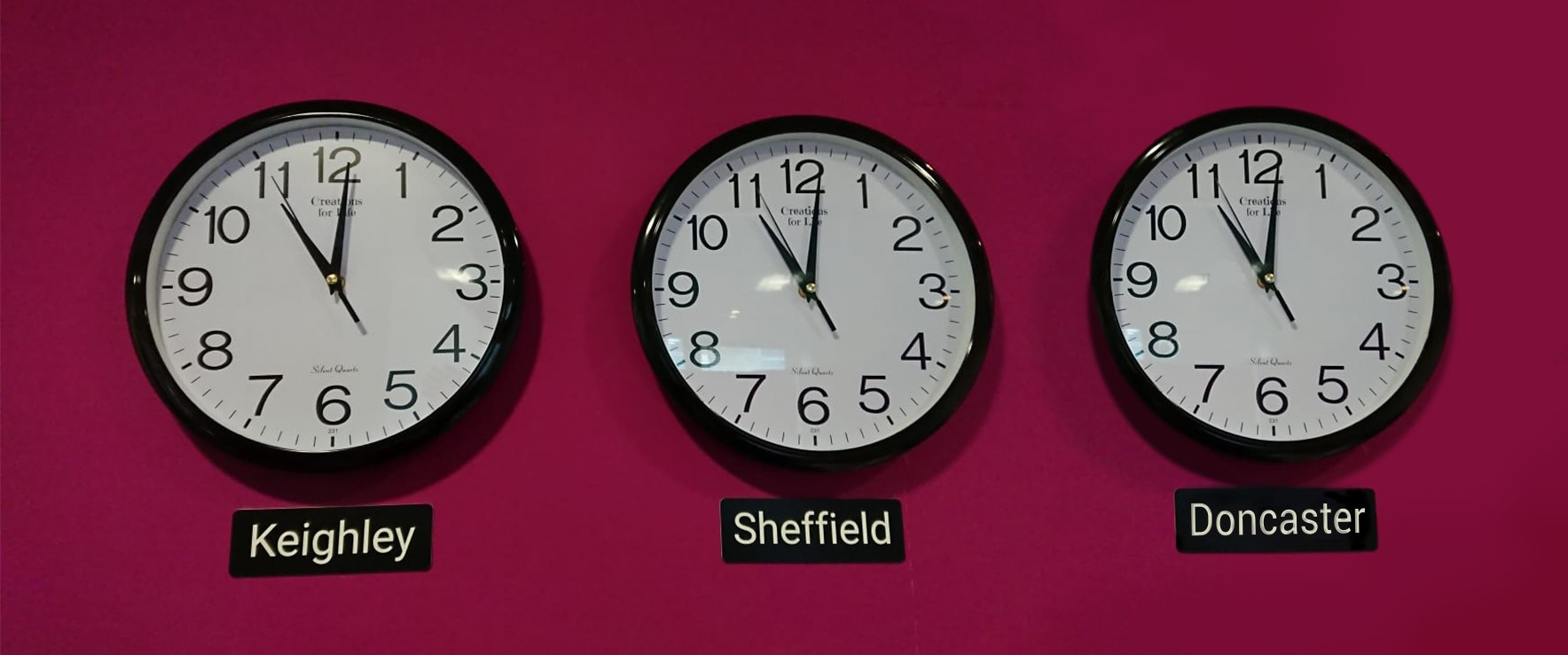 3 Clocks v1.3 crop