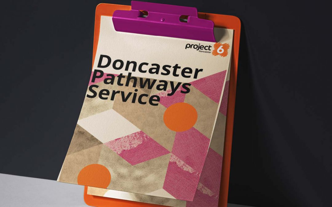 Doncaster Pathways Service (DPS)