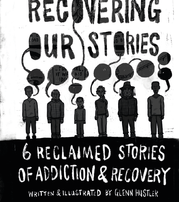 Recovering Our Stories